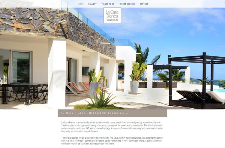 Web Design Dominican Republic 1 Web Seo Expert In Google